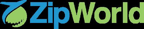 Agence ZipWorld