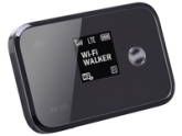 pocket_wifi