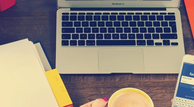 Check-list – Documents administratifs et accessoires de sécurité