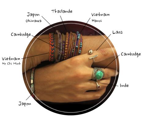 collection-voyage_bracelets-bagues_3