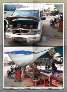 mini-bus-cambodge