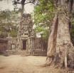 Temple Neak Pean