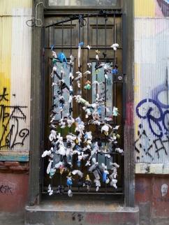 Street art ?