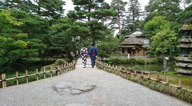 Le WWOOFing au Japon