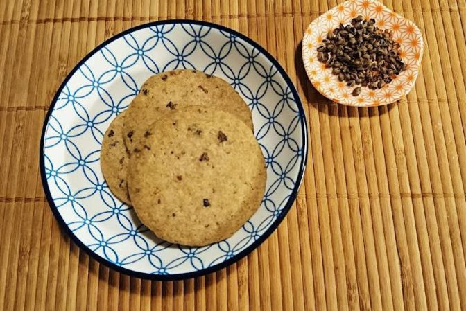 cookies-soba-cha